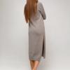Сукня Onyx
