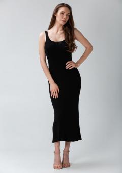 Сукня Deauville