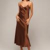 Сукня Elizabeth